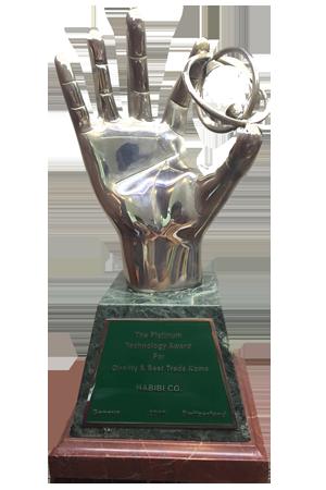 habibico-awards2